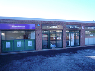 bearnes hapton and littlewood 9