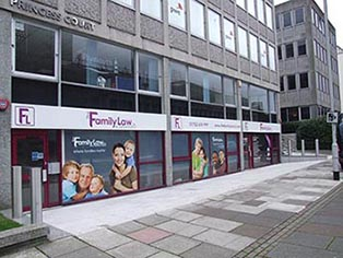 family law plymouth 16