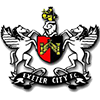 Exeter-City-Football-Club.png