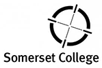 Somerset-College.png