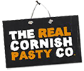 The-Real-Cornish-Pasty.png