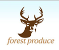 forest_produce_logo.png