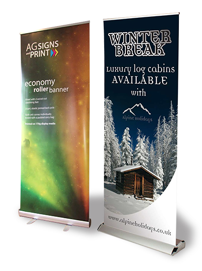 roller-banners-Exeter